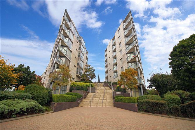 Main image for Apartment 40, Block 6, Prospect Hill, Dublin 11, Finglas