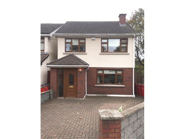 Photo of 2a Cedar Park, Donaghmede,   Dublin 13