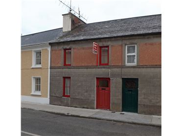 Photo of 8 Upper Bridge Street, Skibbereen,   Cork West