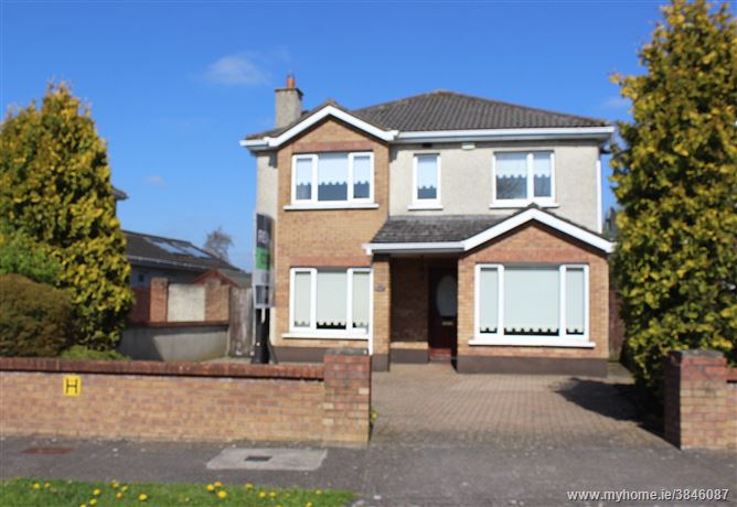 Photo of 10 Grattan Court, Celbridge, Co.Kildare
