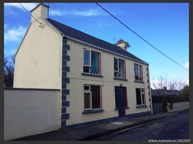 Photo of Forge Road, House & Land, Castlegregory, Kerry