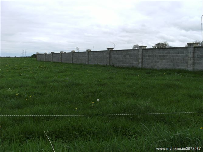 Lisdaleen, Templetuohy Village, Templemore, Tipperary