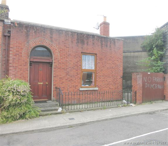 Main image of 30 Northbrook Avenue Lower, North Strand, Dublin 3