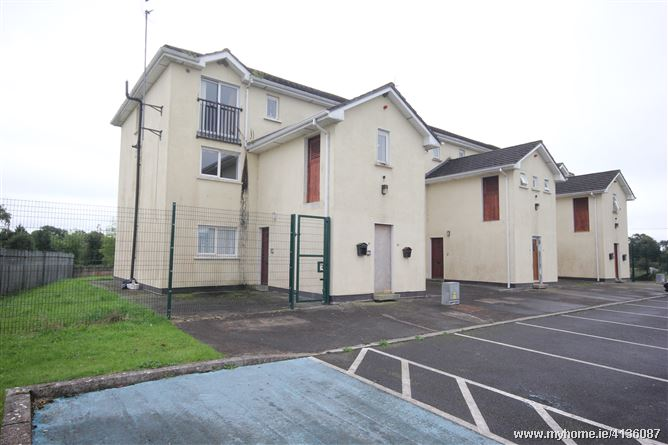 Photo of 57 Gleann Riada, Strokestown Road, Longford Town, Co. Longford