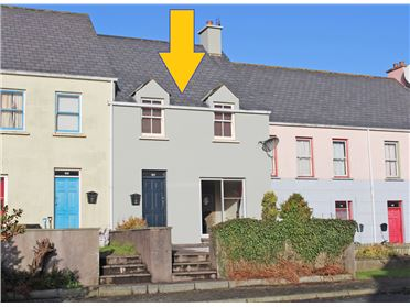 Photo of 40 Mologa Street, Clonakilty,   West Cork