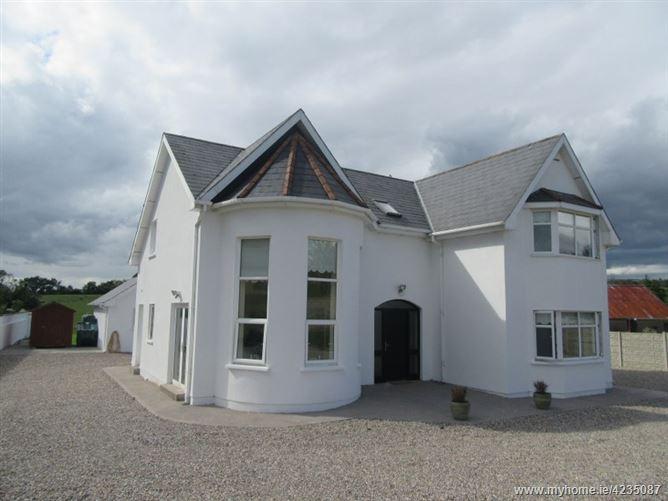Rosedale, Knockateemore, Dungarvan, Waterford
