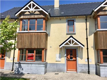 Photo of 39 O'Carolan's Court, Kilronan Castle, Ballyfarnon, Roscommon