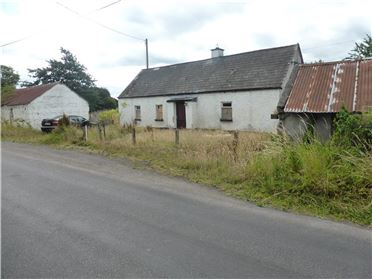 Photo of Riverdale, Raharney, Co. Westmeath, N91 Y79K