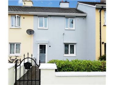 Photo of 30 Batt Donegan Place, Charleville, Co. Cork