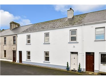 13 The Square, Loughrea, Galway