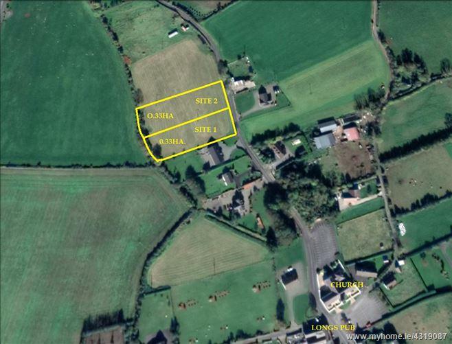 Main image for Grange Irish, Carlingford, Louth