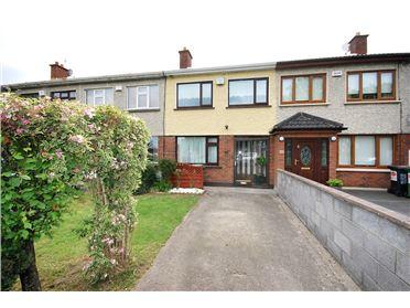 Photo of 12 Woodford Avenue, Clondalkin,   Dublin 22