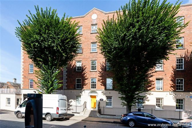 Main image for Apt 23, Custom hall, Gardiner Street Lower, Dublin 1, North City Centre, Dublin 1