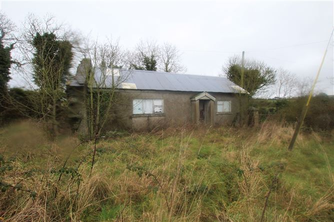 Main image for Creewood, Slane, Meath