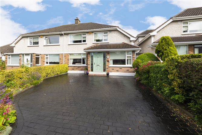 70 Millview Lawns, Malahide, Dublin