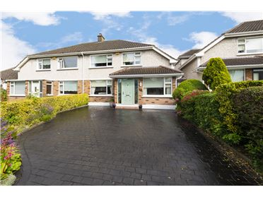 Main image of 70 Millview Lawns, Malahide, Dublin