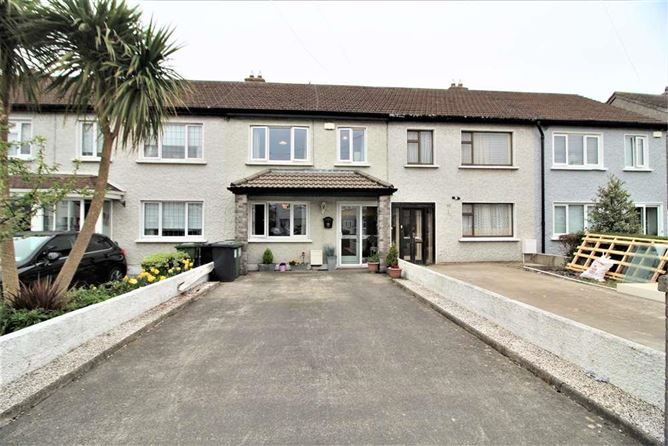 Main image for 60 St Peters Crescent, Greenhills, Dublin 12