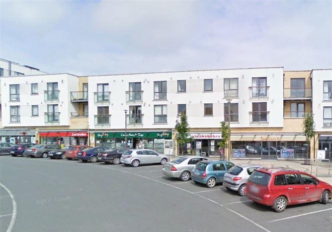 Main image for Castle Mill Shopping Centre, Balbriggan, Dublin