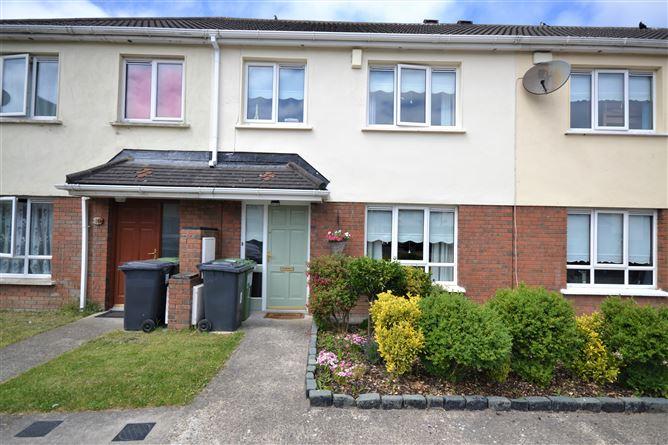Main image for 8 Liffey Crescent, Liffey Valley Park, Lucan,   Dublin
