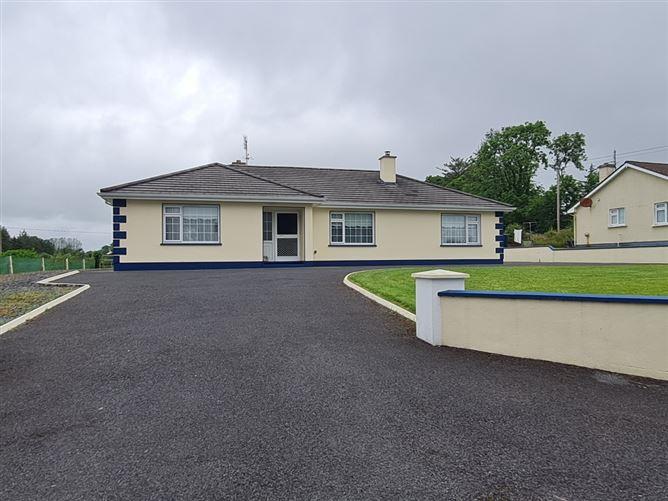 Main image for Tourlestrane, Tourlestrane, Sligo