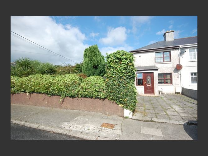 Main image for 102 Morrissons Avenue, Waterford City, Co. Waterford