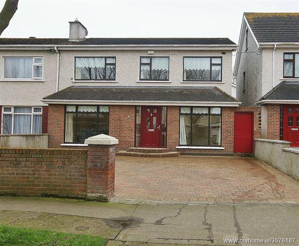 Photo of 35 Slademore Avenue, Ard Na Greine, Ayrfield, Dublin 13