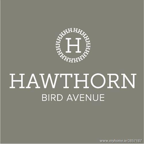 Photo of Hawthorn, Bird Avenue, Clonskeagh, Dublin 14