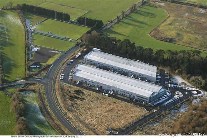 Unit A20 , Kingswood Business Park, Baldonnell, Dublin 22