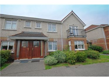 Photo of 67 Grangeview Place, Clondalkin, Dublin 22