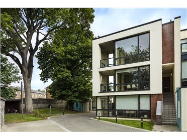 Property image of 23 Edward Lane, Donnybrook, Dublin 4