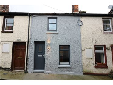Photo of 7 Mill Row, Drogheda, Louth