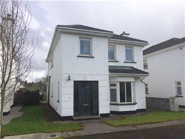 Photo of 5 Scahill Park, Ballinlough, Co. Roscommon