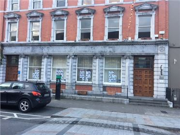Main image of 13/14 Denny Street, Tralee, Kerry