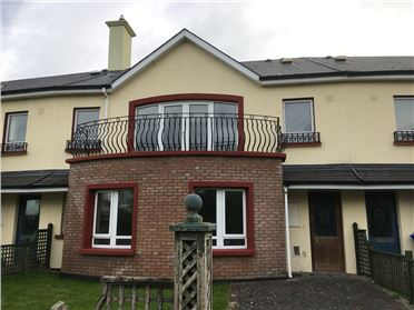 Photo of 31 Wolseley Court, Tullow, Carlow