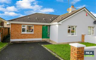 3 Glenwood, Newport, Tipperary