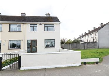 Photo of 2096 Highfield Estate, Newbridge, Kildare