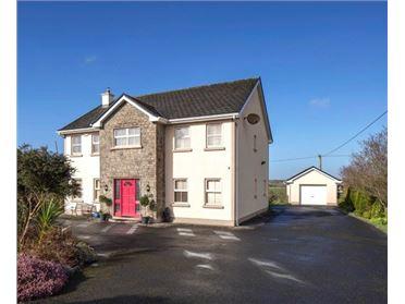 Photo of Woodley, Killeelybeg, Kilcolgan, Co Galway, H91 TK3E