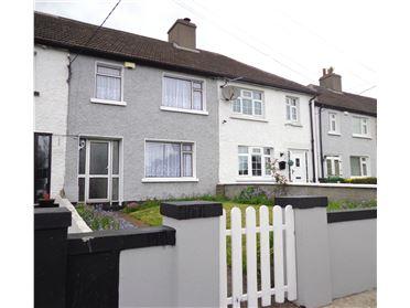 Photo of 28 Jamestown Road, Finglas,   Dublin 11