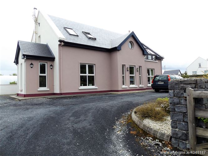 Main image for Askillaun, Louisburgh, Mayo