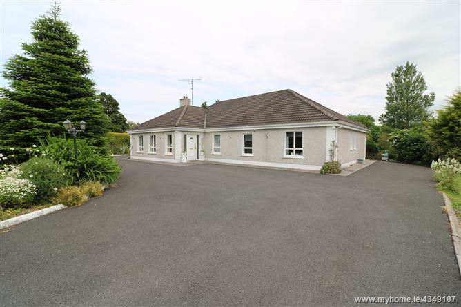 Main image for Cloughbally Upper, Mullagh, Cavan