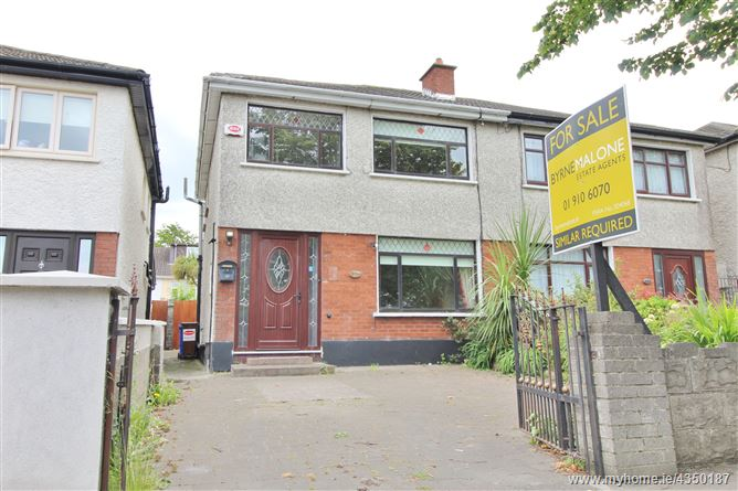 Main image for 17 Heatherview Lawn, Aylesbury,   Dublin 24