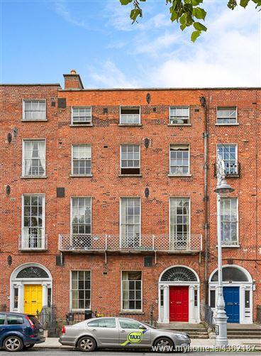 Main image for 8 Mountjoy Square, Mountjoy Square, Dublin 1