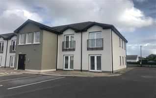 23 Inis Chlair Kildysart Road, Ennis, Co. Clare