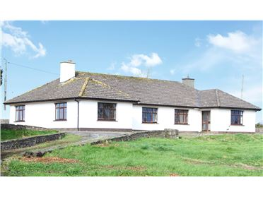 Image for Kilbreedy (Folio TY28772F), Ardmayle, Cashel, Co. Tipperary
