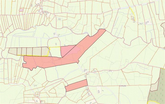 Image for Corley, Attymachugh, Foxford, Mayo