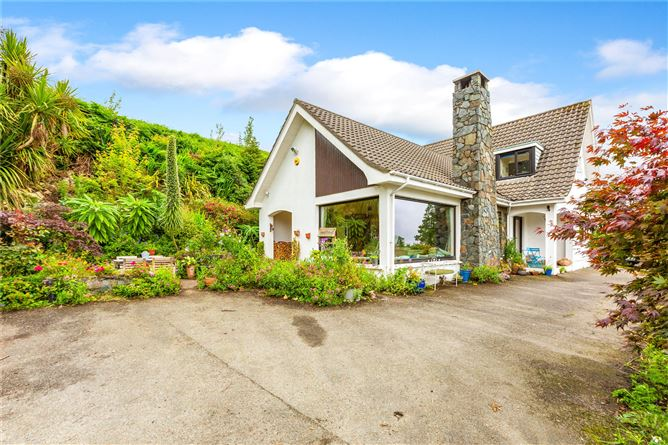 Fernhill, Brittas Bay, County Wicklow, A67 P278