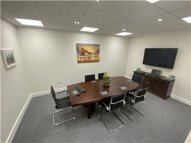 Property image of Western Parkway Business Park, Ballymount,   Dublin 12