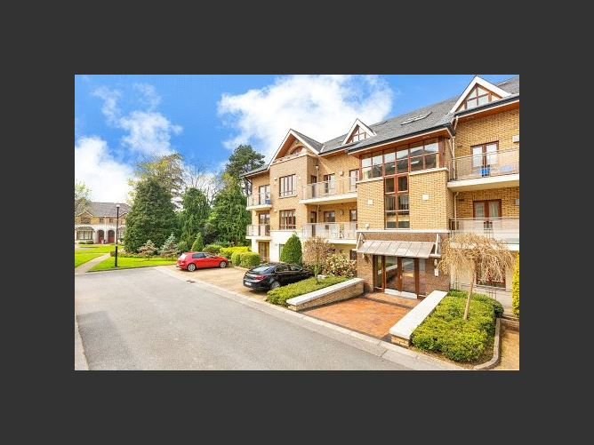 Main image for 52 The Pines,Rockford Manor,Blackrock,Co. Dublin,A94 HY05