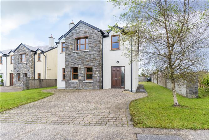 Main image for 23 Carrowmore Meadows, Carrowmore, Knock, Mayo