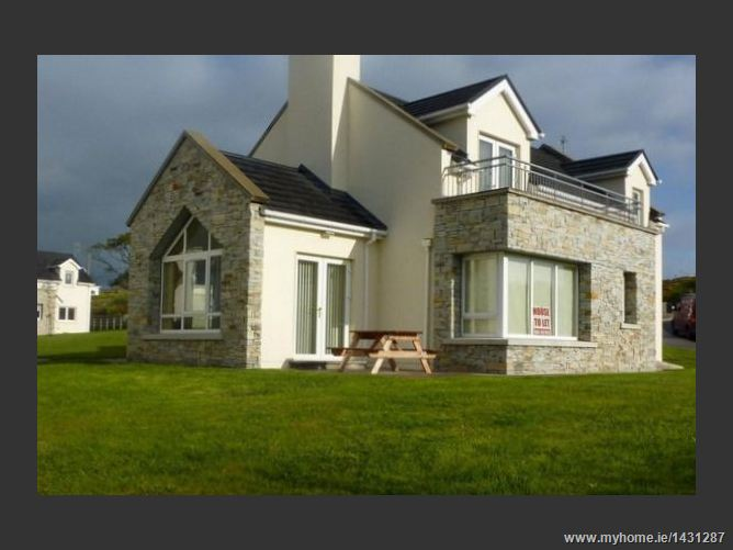 Main image for No 1 Ard Alainn Cottage - Portsalon, Donegal
